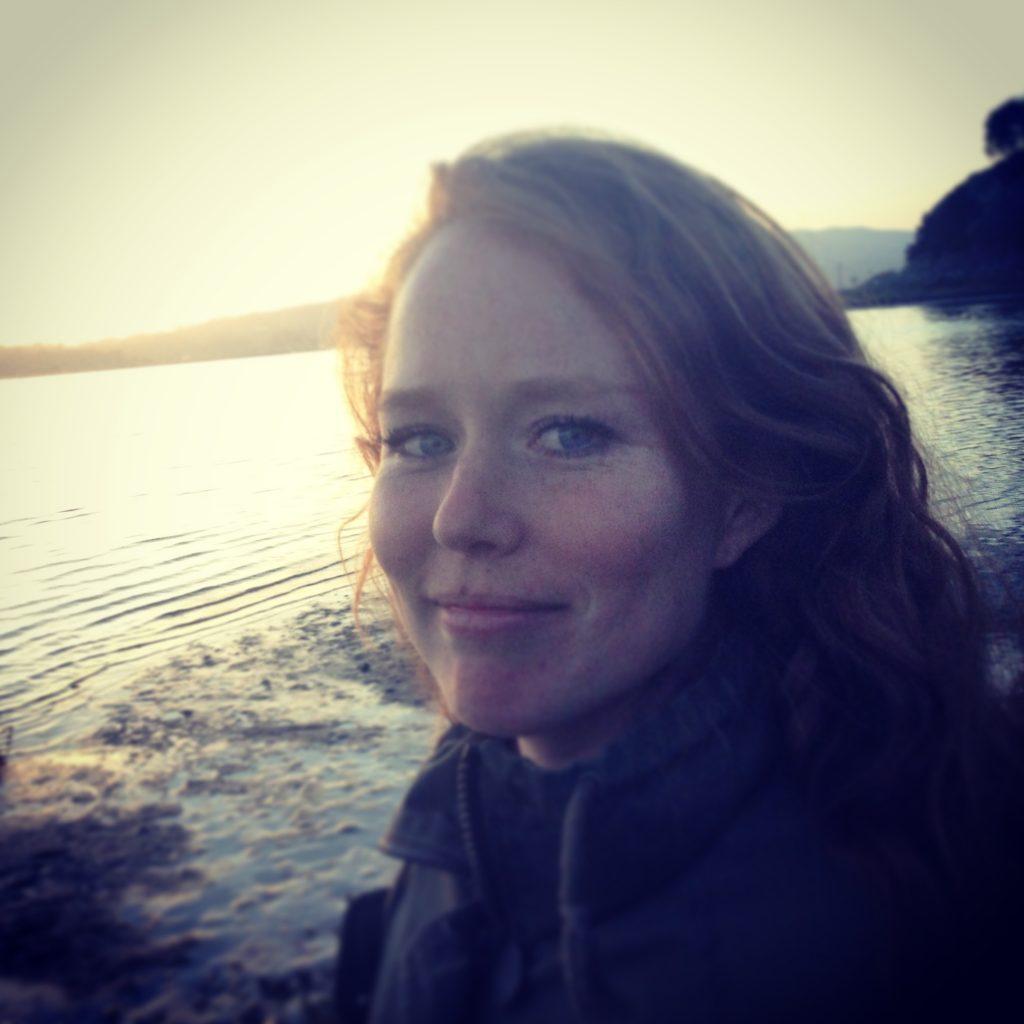 Erin Wooden