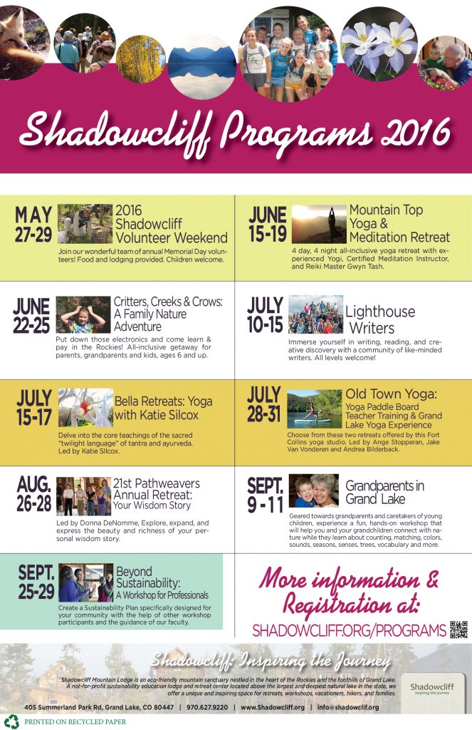 Programs 2016 poster_new