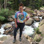 Hospitality Supervisor: Megan Kennedy